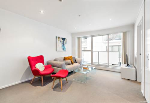 City Centre, Priced to sell! Bank Friendly CBD living, Property ID: 797505 | Barfoot & Thompson