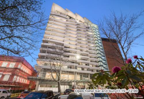 City Centre, The BEST in Pullman Residences, Property ID: 796874 | Barfoot & Thompson