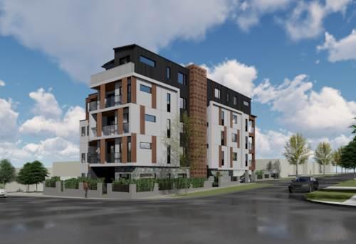 Sandringham, Truro Apartments - Perfect Modern Suburban Lifestyle, Property ID: 797775 | Barfoot & Thompson