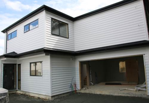 Ranui, Brand New to Move in for Christmas, Property ID: 797156 | Barfoot & Thompson