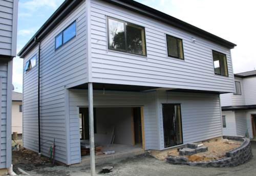 Ranui, Brand New to Move in for Christmas, Property ID: 797157 | Barfoot & Thompson