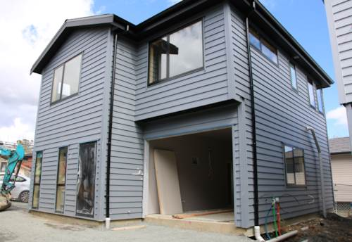 Ranui, Brand New to Move in for Christmas, Property ID: 797158 | Barfoot & Thompson