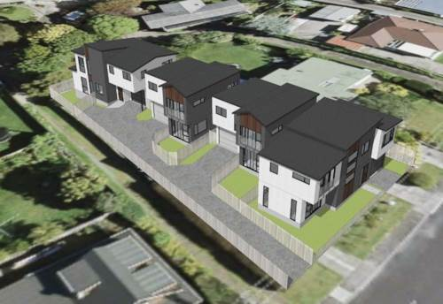 Te Atatu South, Secure Now & Move In 2021!, Property ID: 797705 | Barfoot & Thompson