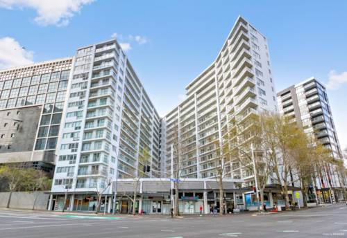 City Centre, The Volt on Queen St, Property ID: 797550 | Barfoot & Thompson