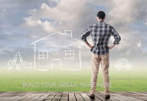 Henderson, MIXED HOUSING URBAN - RARE MULTIPLE OPTIONS, Property ID: 796885   Barfoot & Thompson