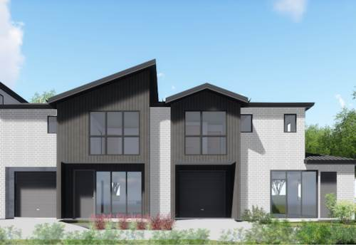 Sunnynook, Brand New In Double Westlake Zone, Property ID: 797668   Barfoot & Thompson