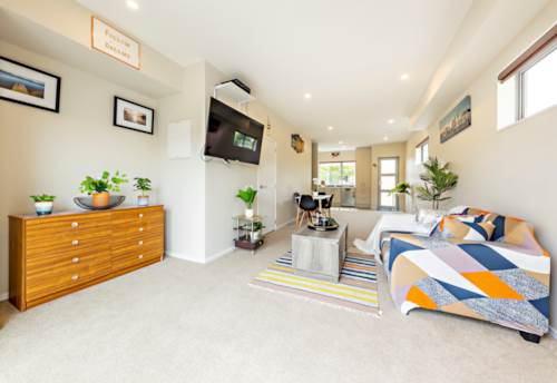 Papakura, Nest or Invest, Property ID: 797873   Barfoot & Thompson