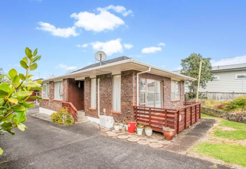 Greenlane, POSITION AND POTENTIAL PLUS, Property ID: 797682 | Barfoot & Thompson