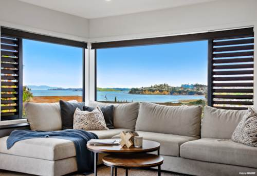 Kohimarama, Sea Views Extraordinaire, Property ID: 797357 | Barfoot & Thompson