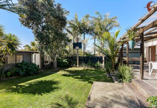Westmere, NOR'WESTER ON CHESTER, Property ID: 797776 | Barfoot & Thompson