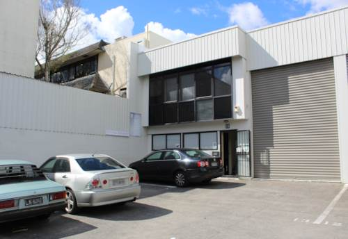 Manukau, 145M² FUNCTIONAL AND AFFORDABLE IN WIRI, Property ID: 84734 | Barfoot & Thompson