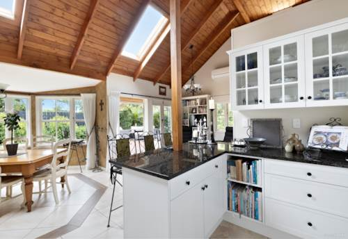 Kerikeri, Charming, Stylish and Affordable, Property ID: 797759 | Barfoot & Thompson
