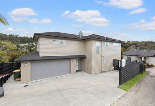 Glenfield, Viewtiful Family Home! Great Location!, Property ID: 797247 | Barfoot & Thompson
