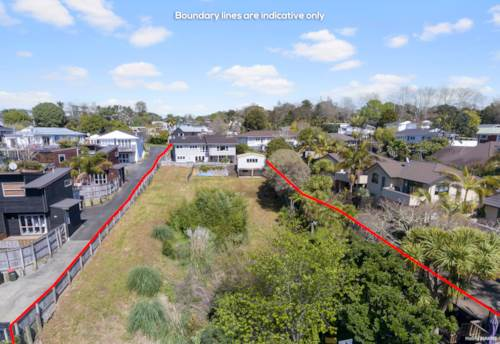 Meadowbank, A Needle in a Haystack!, Property ID: 796675 | Barfoot & Thompson