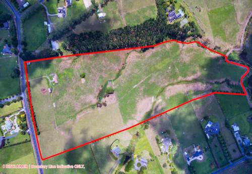 Whitford, 36 Acres Land in most prestigious Clifton Peninsula, Property ID: 798096   Barfoot & Thompson