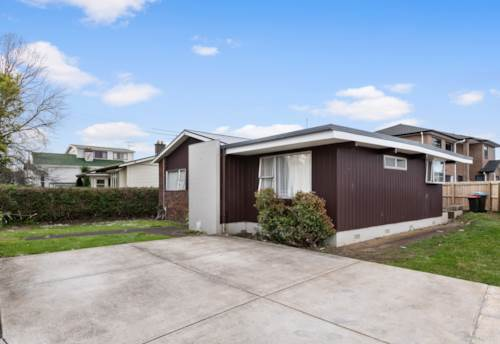 """Ellerslie, THE PERFECT PROPERTY TO DEVELOP OR """"DO UP"""", Property ID: 797772 