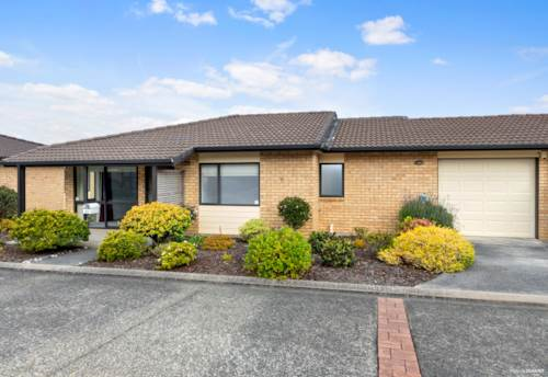 Royal Heights, EASY CARE LIVING FOR THE OVER 50's, Property ID: 797794   Barfoot & Thompson