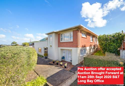 Glenfield, AUCTION BROUGHT FORWARD, Property ID: 797182 | Barfoot & Thompson