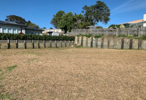 Helensville, SIMPLY THE BEST!  630m2 SECTION, Property ID: 797451 | Barfoot & Thompson