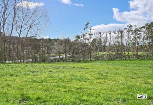 Coatesville, A RARE & STUNNING POSITION, Property ID: 797825 | Barfoot & Thompson