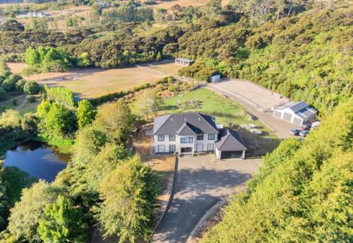 Coatesville, What Dreams Are Made Of, Property ID: 798182 | Barfoot & Thompson