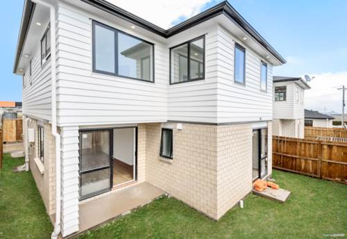 Takanini, Centrally Located!, Property ID: 791876   Barfoot & Thompson