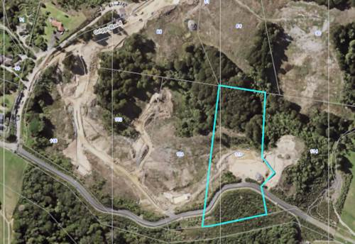 East Tamaki Heights, GIANT 1.7 HA DREAM SECTION WITH OR WITHOUT PLANS!, Property ID: 798137 | Barfoot & Thompson