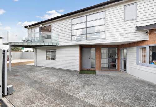 Mt Roskill, Central location, family home, Property ID: 797582 | Barfoot & Thompson