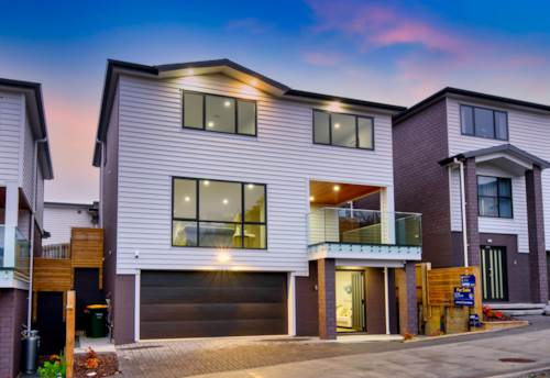 Avondale, CENTRAL LOCATION, SPACIOUS AND BRAND NEW, Property ID: 798192 | Barfoot & Thompson