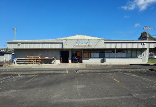 Huntly, LARGE FREEHOLD OPPORTUNITY, Property ID: 84756 | Barfoot & Thompson