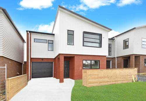 Flat Bush, Brand-New, Affordable & 10-years Building Guarantee, Property ID: 798022 | Barfoot & Thompson