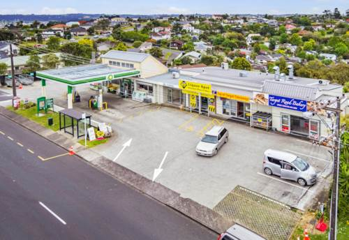 Wairau Valley, PUMPING NORTH SHORE INVESTMENT, Property ID: 84733 | Barfoot & Thompson