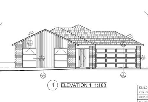 Papakura, Brand New 5 bedroom (3+2) with Two Kitchens, Property ID: 798143 | Barfoot & Thompson
