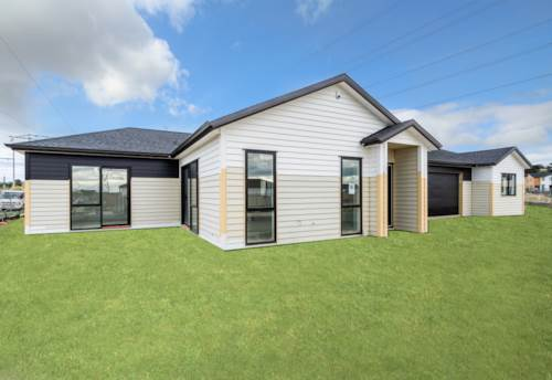 Flat Bush, Beauty : 5 Bbedrooms with+ Ggranny flat, Property ID: 798201 | Barfoot & Thompson