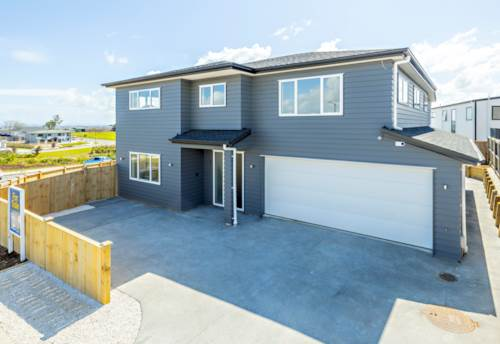 Papakura, Sophisticated & Outstanding, Property ID: 798236 | Barfoot & Thompson