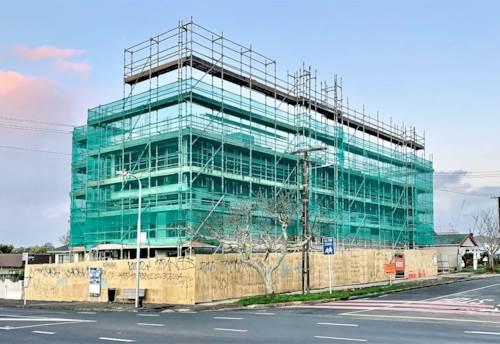 Sandringham, Truro Apartments - Perfect Modern Suburban Lifestyle, Property ID: 797651 | Barfoot & Thompson