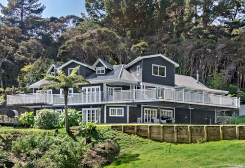 Whangaroa, POSITION, PRIVACY, POTENTIAL, Property ID: 793899 | Barfoot & Thompson
