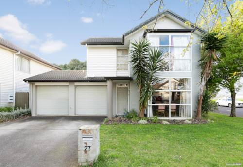 Takanini, Comfort and Convenience in the Heart of Addison, Property ID: 797934   Barfoot & Thompson