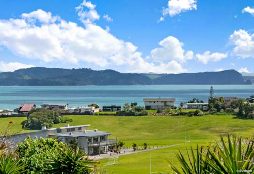 Stanmore Bay, SUNNY ELEVATION WITH SEA VIEWS, Property ID: 798302   Barfoot & Thompson