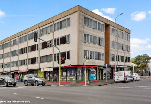 Mt Eden, AFFORDABLE ENTRY LEVEL IN MT EDEN, Property ID: 84597 | Barfoot & Thompson