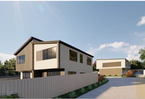 New Lynn, Affordable & Value for Money, Property ID: 798005 | Barfoot & Thompson