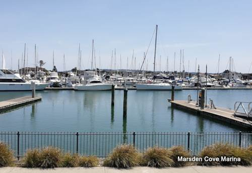 One Tree Point, Hot New Price - Marsden Cove, Property ID: 793612 | Barfoot & Thompson