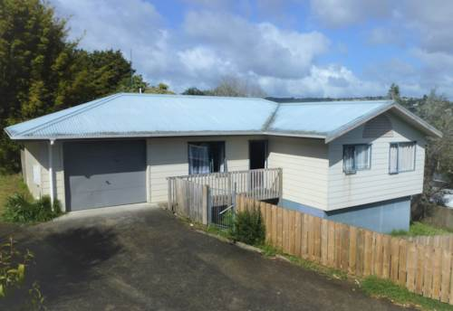 Raumanga, Are you looking for a more hands off investment?, Property ID: 796949 | Barfoot & Thompson