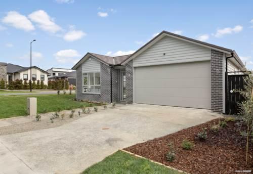 Kumeu, New Home, Relaxed Life!, Property ID: 798452 | Barfoot & Thompson