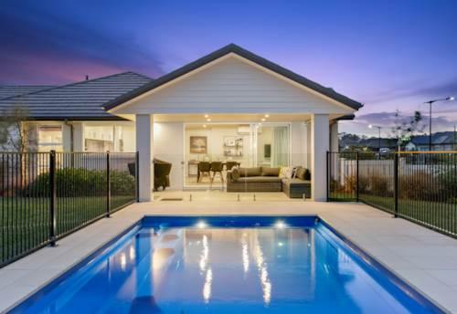 Huapai, Pool + Lawn = Perfection!, Property ID: 798193   Barfoot & Thompson