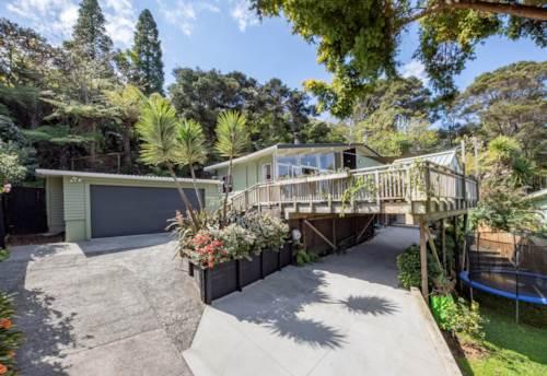 Glen Eden, A True Kiwi Classic, Property ID: 798531   Barfoot & Thompson