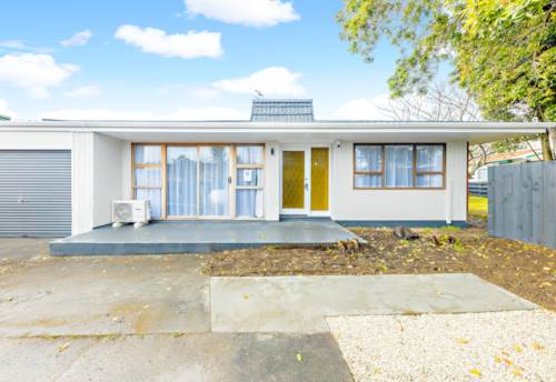 Manurewa, First Home Buyers - Must View, Property ID: 796278 | Barfoot & Thompson