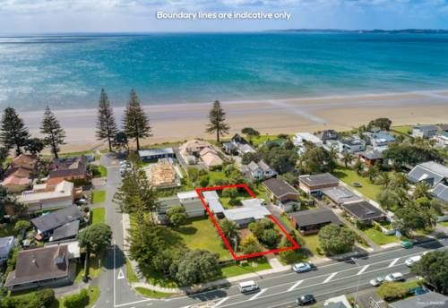 Orewa, Rare Opportunity with Tons of Potential, Property ID: 798612 | Barfoot & Thompson