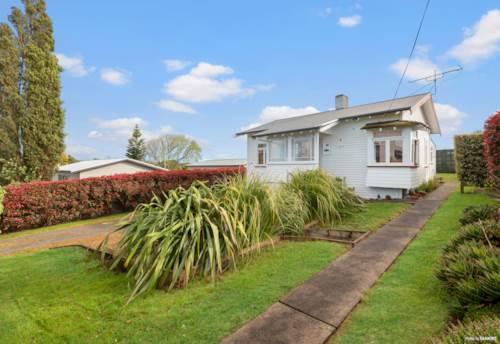 Tuakau, Explore Your Options on 1012sqm, Property ID: 798066   Barfoot & Thompson