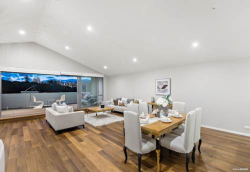 Parnell, VIP WHOLE FLOOR PENTHOUSE, Property ID: 798104 | Barfoot & Thompson